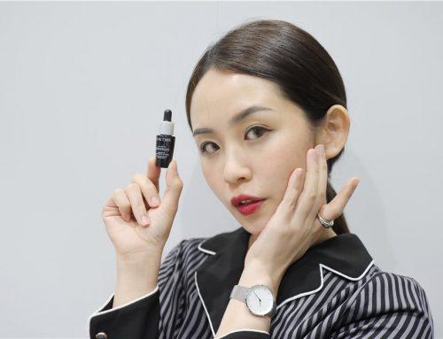 〖 保養 〗蘭蔻LANCOME 小黑瓶 超未來肌因賦活露 肌膚升級|保養日常碎念